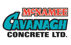 Cavanagh Concrete